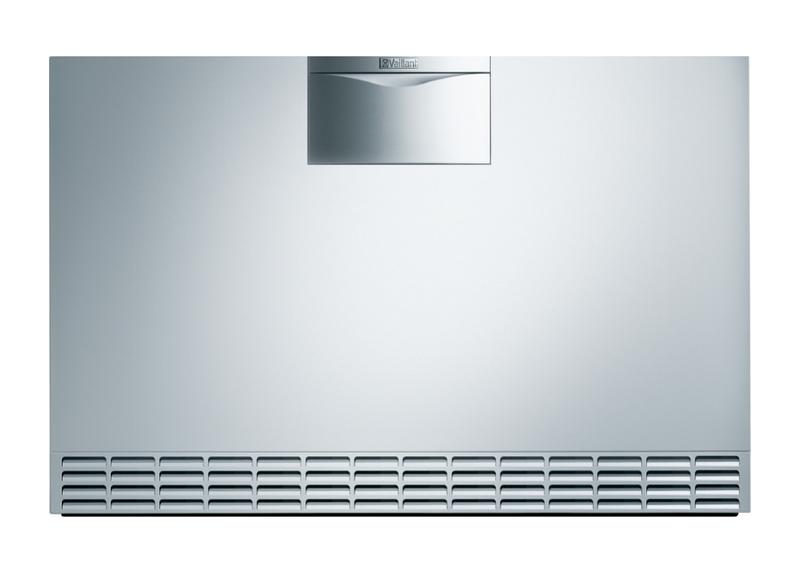 Напольный газовый котел VAILLANT atmoCRAFT VK INT 1254/9 301965